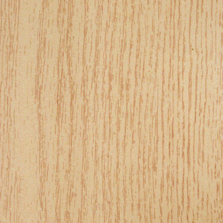Дървесни палитри - парапети