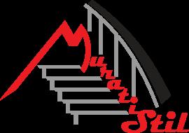 Murati Stil